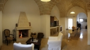 masseria zambardo apartment