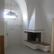 Fireplace TG3