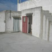 Roof Terrace TG3