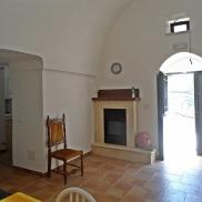 living room villa SMS1