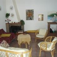 Livingroom SMS2