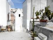 Roof terrace TG1