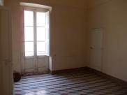 AL1 Apartment /house