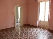AL1 Apartment house ground floor room