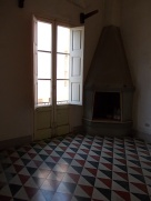AL1 Apartment/house