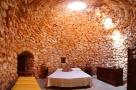 pajare bedroom