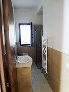 Trulli SA1 bathroom