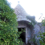 85,000 trulli door group 2