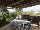 san marco back garden