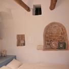 san marco bedroom