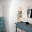 san marco bedroom1 a
