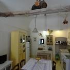 san marco kitchen