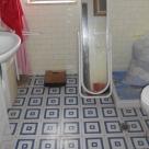 House 1 bathroom