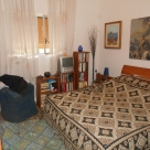 House 1 bedroom