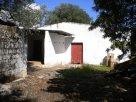 House 3 barns
