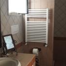 House 2 bathroom
