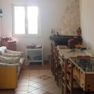 House 2 living room