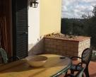 House 2 terrace