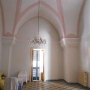 The salone