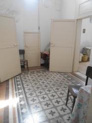 suite 2 livingroom