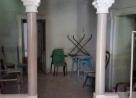 Fasano vlla entrance hall