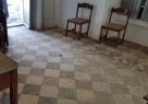 Fasano villa bedroom