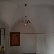 Property 2 vaulted ceilings